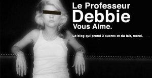 debbie-header